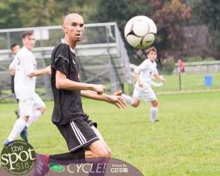 v'ville boys soccer-1990