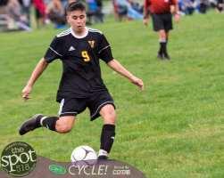 v'ville boys soccer-2045