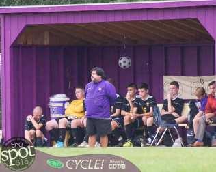 v'ville boys soccer-2857