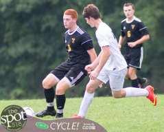 v'ville boys soccer-2971