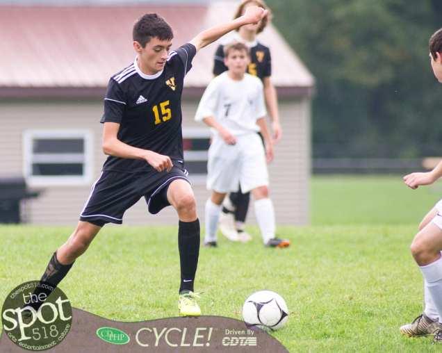 v'ville boys soccer-3075