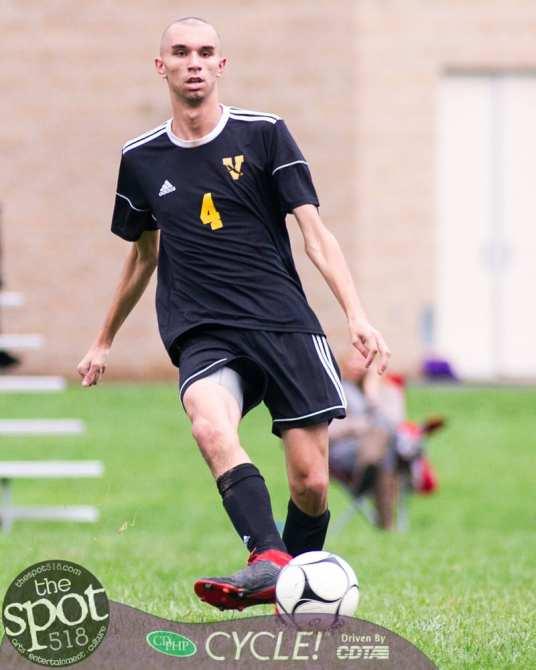 v'ville boys soccer-3491