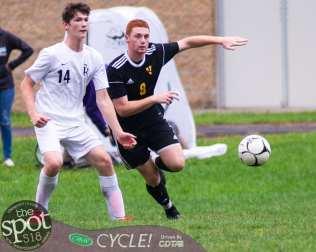 v'ville boys soccer-3508