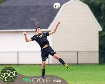 v'ville boys soccer-3599