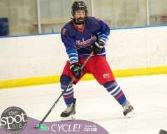 beth hockey-0089