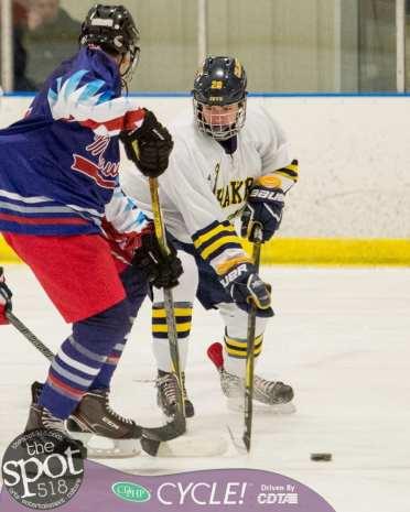beth hockey-0112