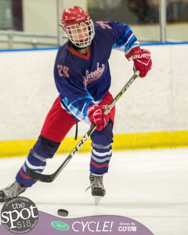 beth hockey-0176