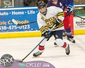 beth hockey-0498