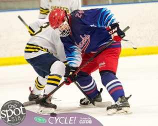 beth hockey-0524