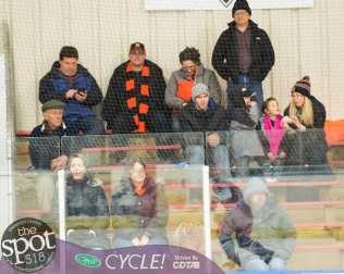 beth hockey-0595