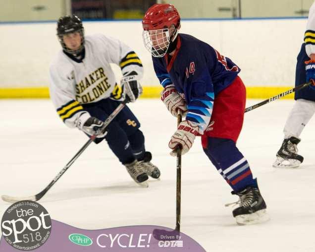 beth hockey-0605