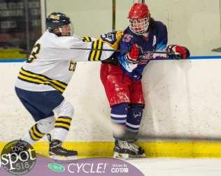 beth hockey-0647