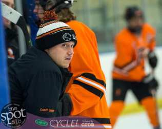 beth hockey-0742