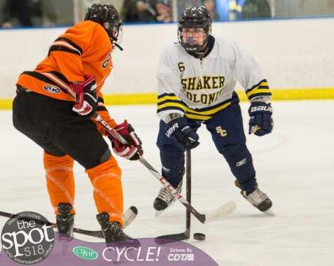 beth hockey-0842