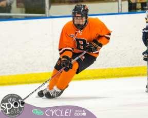 beth hockey-0961