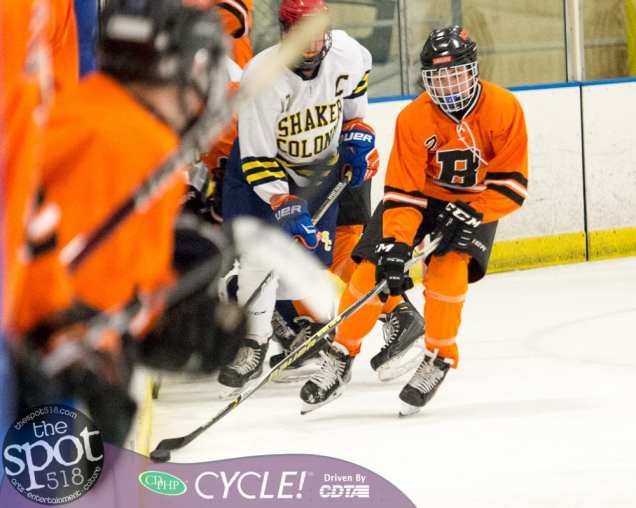 beth hockey-1208