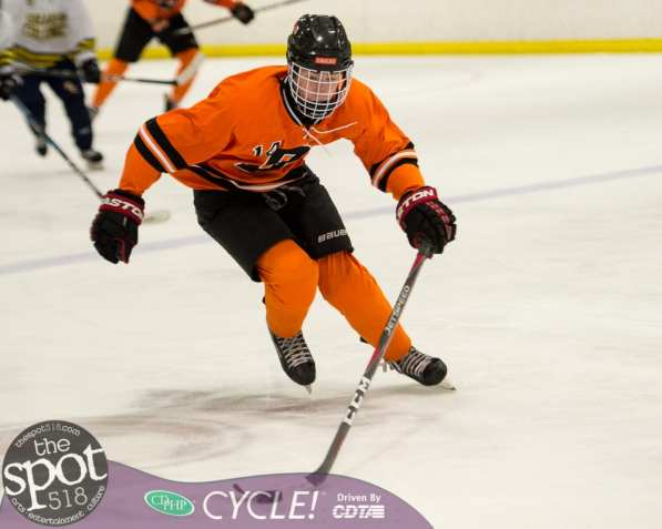 beth hockey-1253