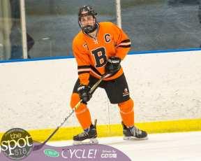 beth hockey-1323