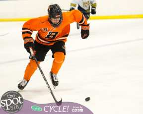 beth hockey-1357