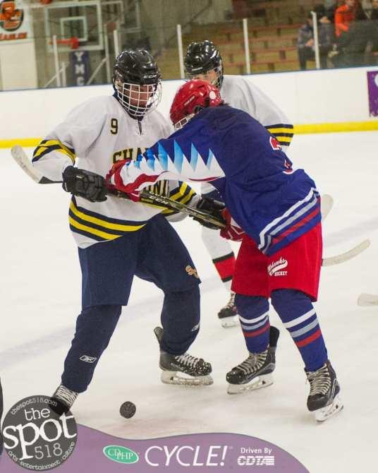 beth hockey-2430