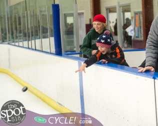 beth hockey-2575