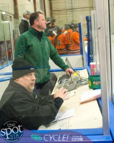 beth hockey-2604