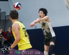 beth-shen volleyball-0168