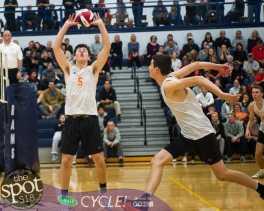 beth-shen volleyball-0299