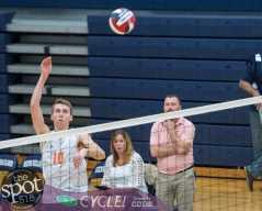 beth-shen volleyball-4900