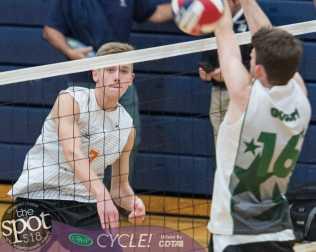 beth-shen volleyball-4952