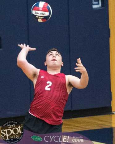 beth-shen volleyball-5036
