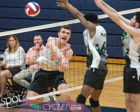 beth-shen volleyball-5083