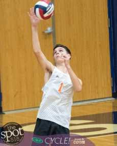 beth-shen volleyball-5097