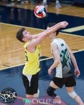 beth-shen volleyball-5224