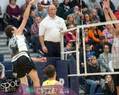 beth-shen volleyball-5623
