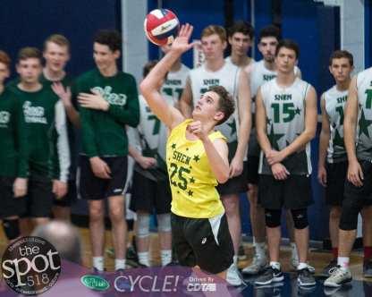 beth-shen volleyball-5755
