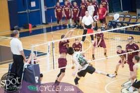 col-shen volleyball-2441