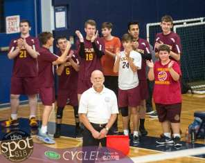 col-shen volleyball-2445