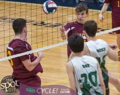 col-shen volleyball-2525