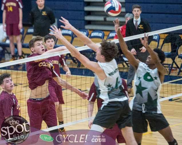 col-shen volleyball-2668