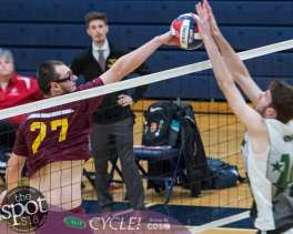 col-shen volleyball-2710