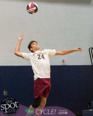 col-shen volleyball-2875