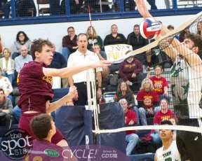 col-shen volleyball-9404