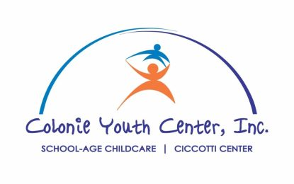 CICCOTTI CENTER: Team group training programs