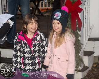 tree lighting-5142