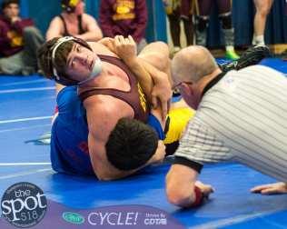 wrestling-2267