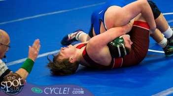 wrestling-2366