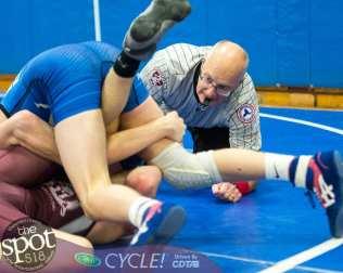 wrestling-2932