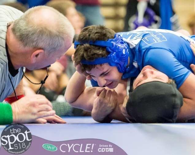 wrestling-3325