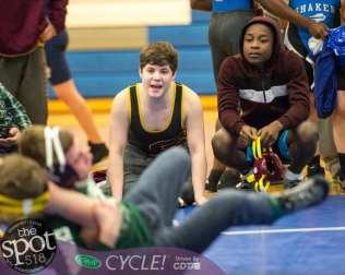 wrestling-3494